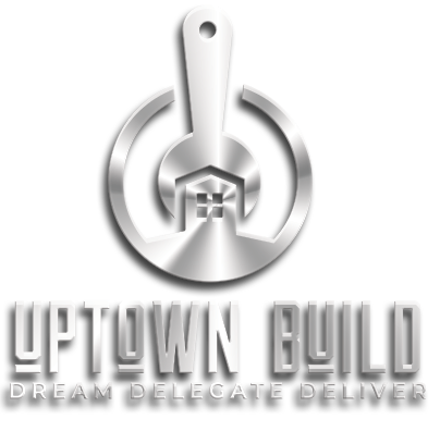 Uptown Build